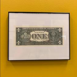 Podcast Ep. 283: Kentucky's Dollar Bill Loophole
