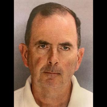 Priest Admits Stealing $30K from Church and UsingIt for Men He Met on Grindr