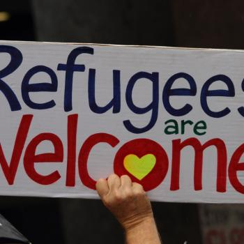 The Largest U.S. Lutheran Denomination Will Now Shelter Undocumented Immigrants