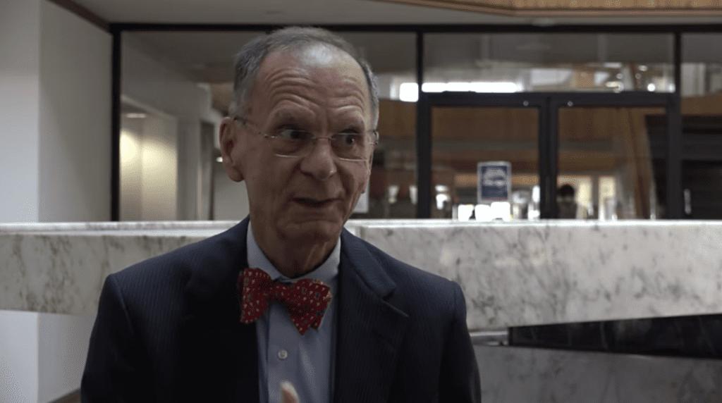 Podcast Ep. 288: The Mayor's Prayers Didn't Work