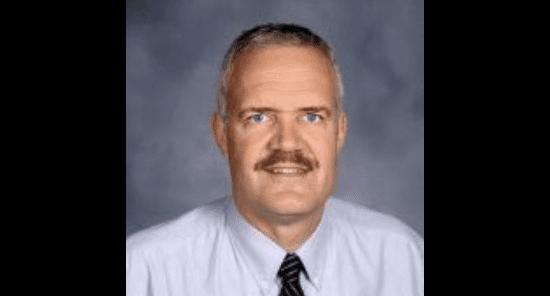 Atheists Pressure IN School to Remove Teacher's Religious/Political Propaganda