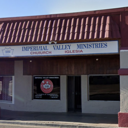 12 Church Leaders Accused of Forcing Homeless People into Slavery for Money