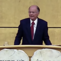 Bishop: GirlsShould Skip College So They're Not Smarter Than Their Husbands