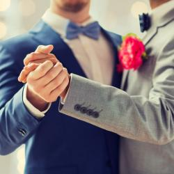 Anglican Diocese in Canada Approves Gay Weddings Even As National Church Says No