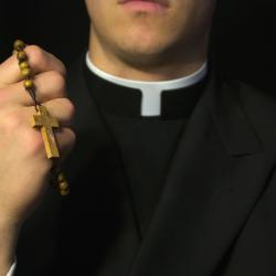 """Michigan Catholic Diocese Lists 17 Priests """"Credibly Accused of Abusing a Minor"""""""