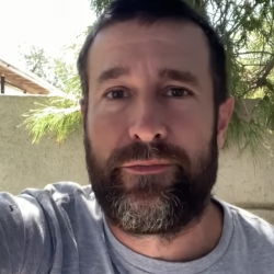 Christian Hate-Preacher Steven Anderson Is Banned from EnteringNew Zealand