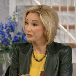 """Trump's """"Spiritual Adviser"""": Some State Laws Now Say the Bible is """"Hate Speech"""""""