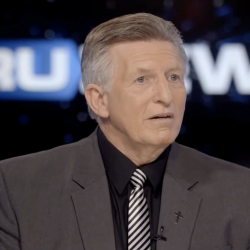 """Rick Wiles: There Will Be """"Violence in America"""" If Donald Trump Is Impeached"""