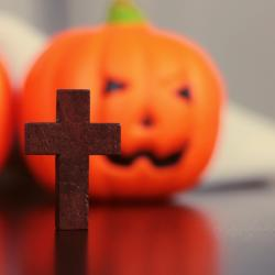 The Religious Right's War on Halloween is in Full Swing
