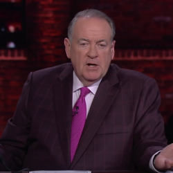 Mike Huckabee: Chick-fil-A is Betraying Customers by Avoiding Anti-LGBTQ Groups