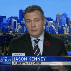 """Alberta's Provincial Legislature Is """"On Track to Enacting Pro-Life Policy"""""""