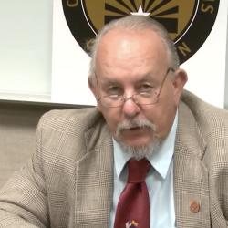Arizona Lawmaker: Schools Need Less Abuse Prevention, More Mindless Patriotism