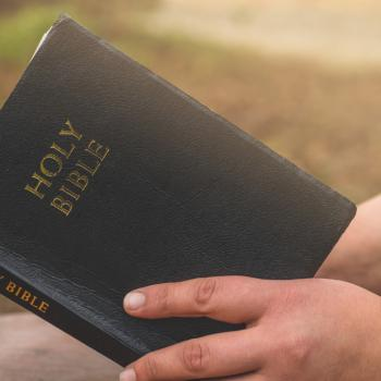 Court Order Bans TN School District from Constantly Pushing Christianity on Kids
