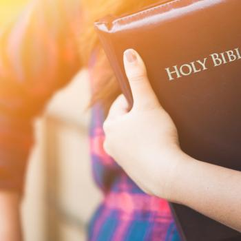 Ohio House Bill Would Ban Teachers from Punishing Kidsfor Their Religious Views