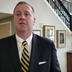 MO Attorney General: It's Okay for Football Coaches to Push Christianity on Kids