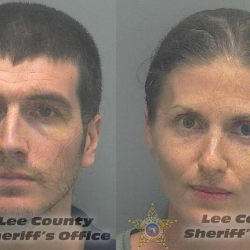 Florida Vegans Charged with Murder After Their Malnourished Baby Dies