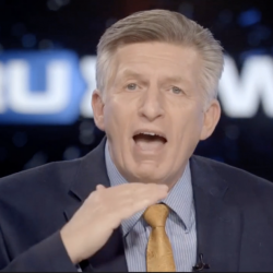 "Rick Wiles: We've Let ""Kabbalah-Practicing Jews… Defile the Nation"""