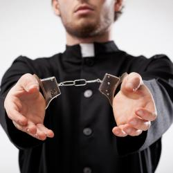 900+ Priests Were Left Off the Catholic Church's Lists of Alleged Predators