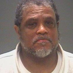 Ohio Pastor Charged With Running Sex Trafficking Ring Using Underage Girls