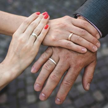 Utah Polygamy Bill Decriminalizes Plural Marriage Between Consenting Adults