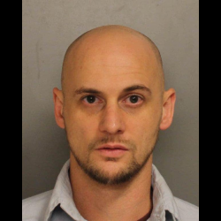 Youth Pastor Who Impregnated Teen Now Charged With Hiring Hitman