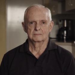 Catholic Priest Who Abused 30+ Kids Says He Should Retain Priesthood