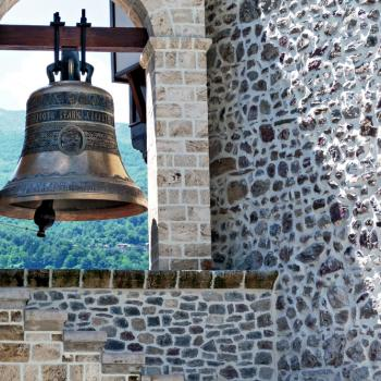 North Carolina Mayor Asks Local Churches to Ring Their Bells to Combat COVID-19