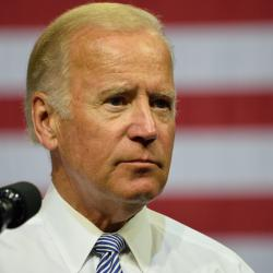 """Another Right-Wing Lie: Joe Biden Plans to """"Declare War"""" on Religious Freedom"""