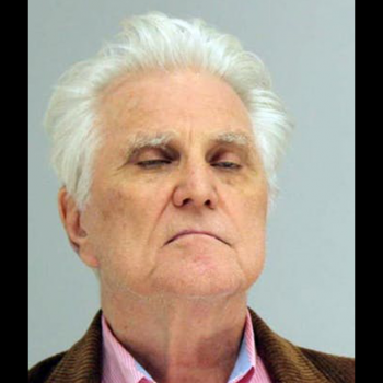 Texas Radio Host Who Scammed Elderly Christians Sentenced to 25 Years in Prison
