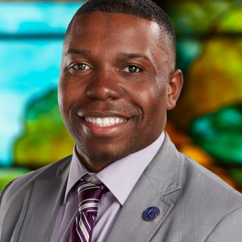 A Black Republican on the Cincinnati City Council Just Came Out as an Atheist