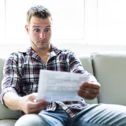 """Read This Christian Dad's Letter to the Boy Who """"Stole"""" His Daughter's Virginity"""