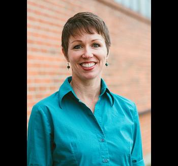 Humanist Candidate Jillian Freeland Will Face GOP Rep. Doug Lamborn in Election