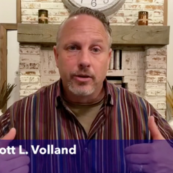 Mississippi Church Ousts Pastor For Taking a Stand Against Racism