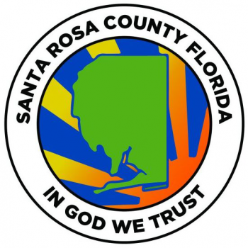 "FL County Adds ""In God We Trust"" to Seal While Lying About Military Atheists"