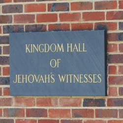 The Jehovah's Witnesses Are About to Lose Their Tax-Exempt Status in Australia