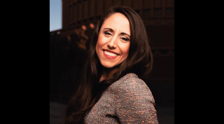 Arizona State Rep. Athena Salman, an Atheist, Wins Her Democratic Primary