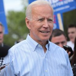 Scientific American Chose Joe Biden for Its First Endorsement. Will It Matter?