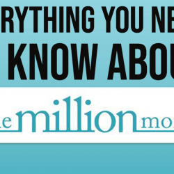 """The Real Story of """"One Million Moms"""""""
