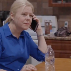 An Anti-Abortion Activist Filmed Her Own Sitcom. It's As Bad As You Think It Is.