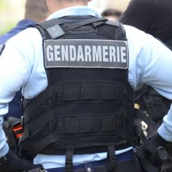 A Teacher in France Who Showed Students Cartoons of Muhammad Was Just Murdered