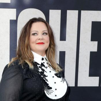 Christian Group Lashes Out After Melissa McCarthy & HBO Max Rescind $20,000 Gift