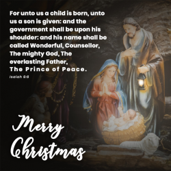 Alberta UCP's Bible-Quoting Christmas Tweet Raises the Ire of Many, Even Clergy