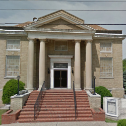 A Kentucky City Plans to Use $1.2 Million in FEMA Relief Aid to Build a Church