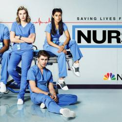 """Called Out for Anti-Semitic Stereotypes, TV Show """"Nurses"""" Pulls Episode Off Air"""
