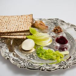 Messianic Rabbi Urges Christians to Celebrate Passover to Honor Jesus