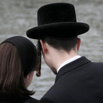 Orthodox Jewish Women Unable to Obtain a Divorce Are Finding Help Online