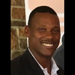 Citing Race Discrimination, Black Administrator Sues Liberty U. for $8 Million