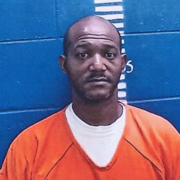 Fist Fight Over Bible Verses Leads to Murder Charge for Mississippi Man