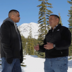 Listen to These Two Horrible Christian Pastors Explain Why They Hit Their Kids
