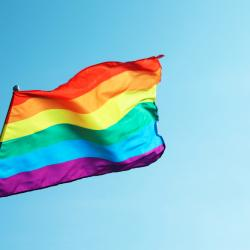 """Missouri Parent Claims Classroom Pride Flag Will """"Teach Their Child To Be Gay"""""""